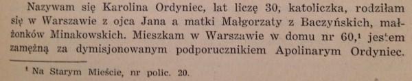 minakowski7