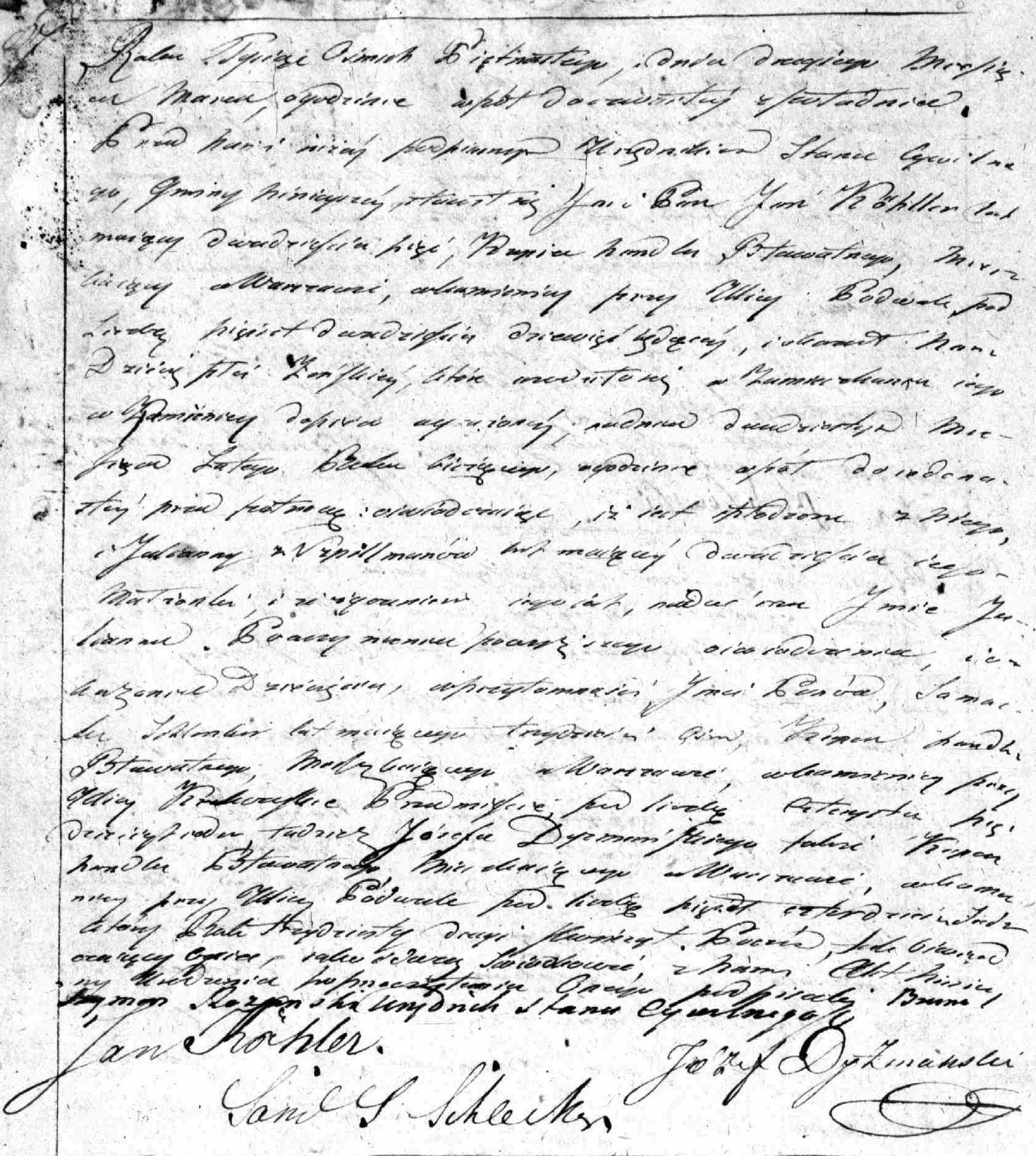julia_1815